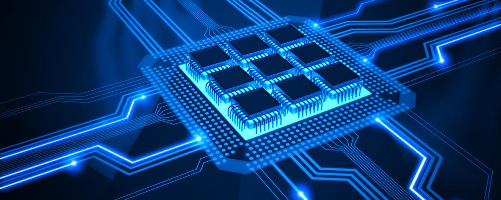 Electrics and Electronics